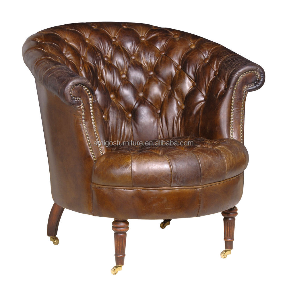 leather club chair leather club chair suppliers and at alibabacom