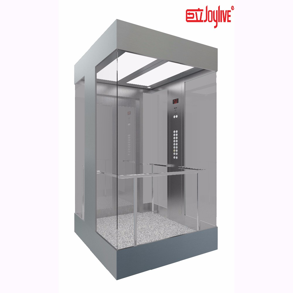 Electrical Outdoor Residential Panoramic Elevator Cheap Price Buy Outdoor Panoramic Elevators