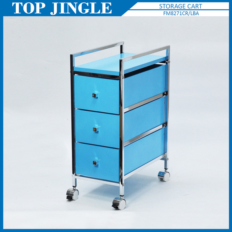 Acrylic Kitchen Trolley Wholesale, Kitchen Trolley Suppliers - Alibaba
