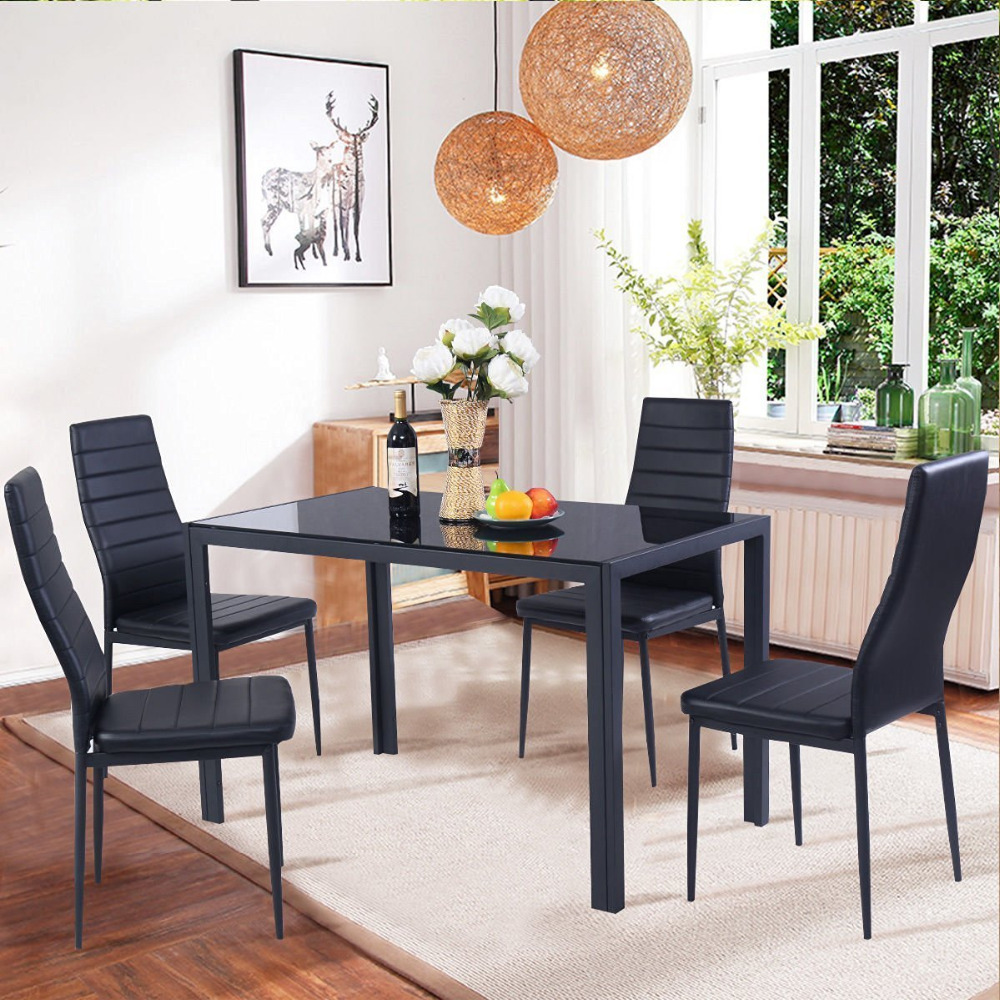Modern Dining Table, Modern Dining Table Suppliers And Manufacturers At  Alibaba.com Part 76