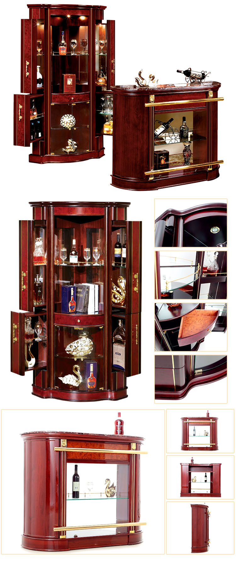 Furniture Design Cheap Furniture Movable Small Wood Home Bar Counter For Sale Buy Bar Counter