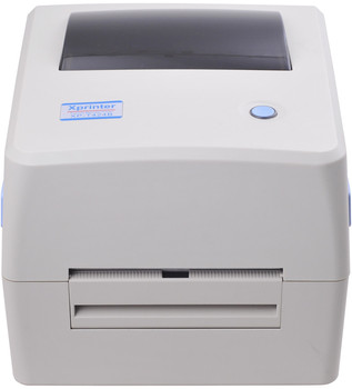Wholesale 4 inch thermal transfer label printer