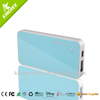 Solar Mobile Phone Charger/ 5000mah Mobile Power Bank /Power Bank for Mobile Phone