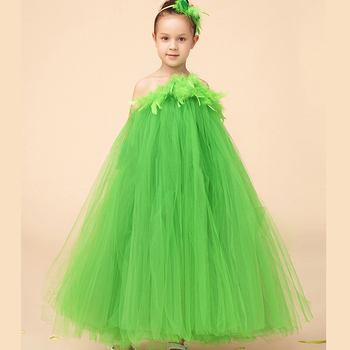 a2aaa36955 turquoise flower girl dress 7 year old girl birthday party fashion dresses  for 2-8