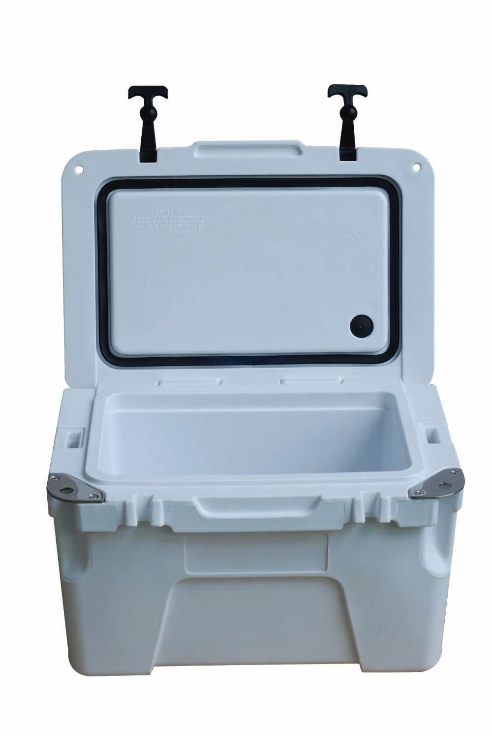 Ice Box Cooler : Beach beer ice chest insulated cool box outdoor cooler