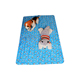 Dogs Self Cooling Gel Mat Pads Pet Cat Cool Beds Dog Crates, Kennels and Beds