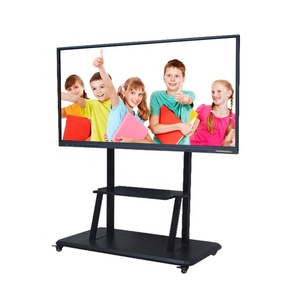 2019 New Technology 82 Inch Interactive White Board