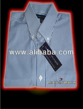 Shirts, Polo, Playeras, Best Price, brazil, T-Shirts