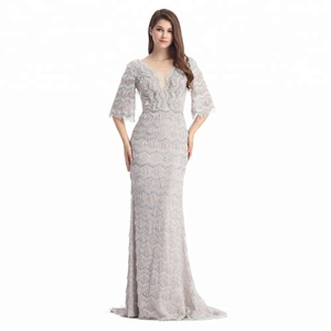 64782df62ce Victorian Ball Gowns Plus Size