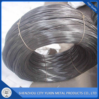 Building material iron/Economical Custom Design common nails black annealed wire