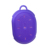 Ultra Zachte Siliconen Bay Bad Scrubber Spons Anti-bacteriële Body Douche Massager Silicone Baby Bad Borstel