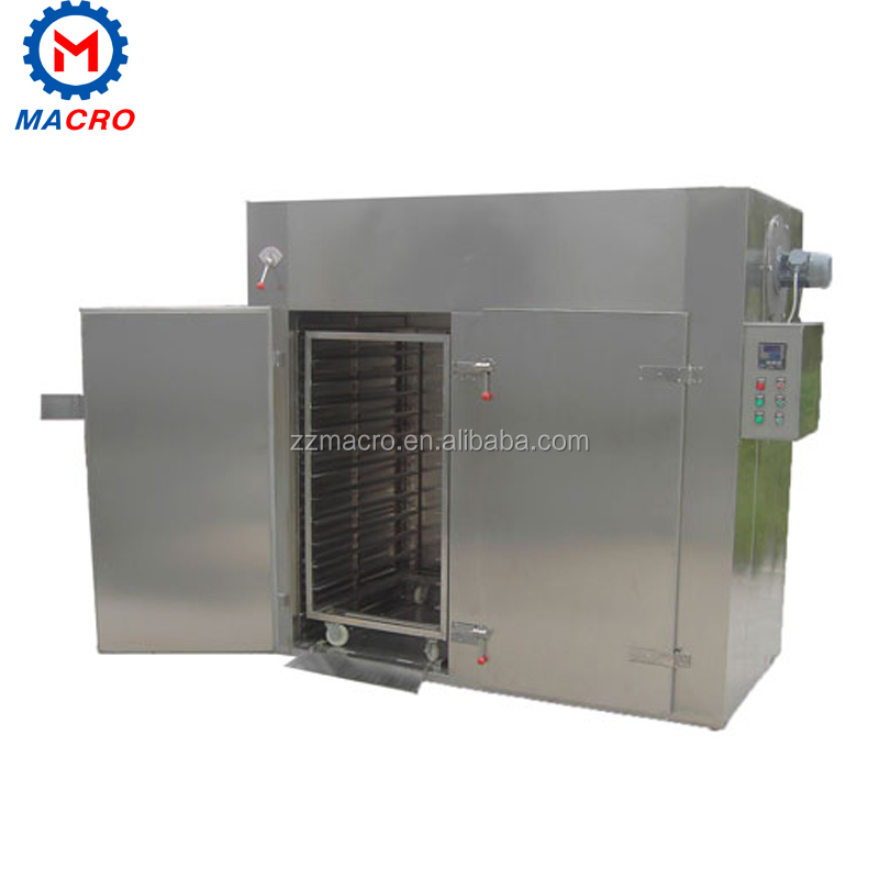 Far Radiation Infrared Gas Burners For Infrared Drying Fruits Vegetables