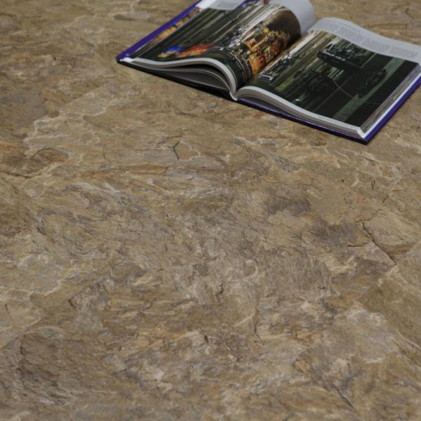 achim nexus beige terracotta 12x12 self adhesive vinyl floor