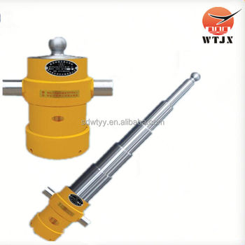 How A Hydraulic Cylinder Works - Buy How A Hydraulic Cylinder Works,How A  Hydraulic Cylinder Works,How A Hydraulic Cylinder Works Product on