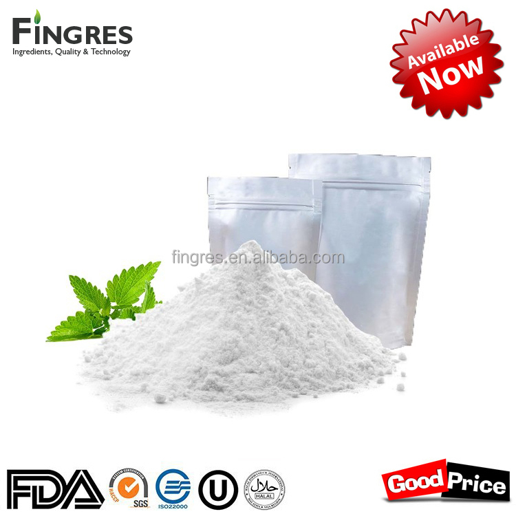 Factory Price for Food Grade 90% Polydextrose ii&iii with High Quality