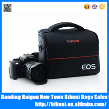 Wholesale Cheap Shockproof Digitat Dslr Camera Bag