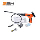 9 mm wireless Check the body endoscope