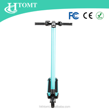 2017 Factory Smart 5.5 Inch 2 Wheel 250w Self Balancing Electric drifting Scooter