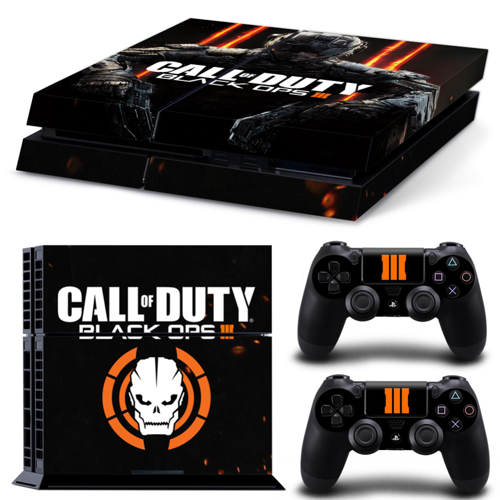 Call Duty Black Ops 3 Reviews - Online Shopping Call Duty