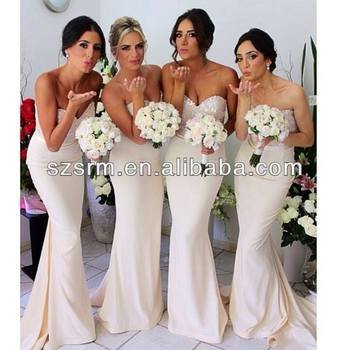 ebb3dd4a2f Free Shipping Norma Bridal Couture Ivory Wedding Party Dress Bridesmaid  Dress 2018 Maid Of Honor Bride Dress Hdg6 - Buy Bridesmaid Dress ...