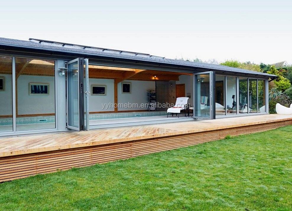 Yy Hause Neueste Moderne Haus Und Büro Design As2047 Zertifiziert .