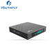 2019 Support 4K media receiver H6 Mini Allwinner H6 4K Smart android7.1 tv box 4g ram