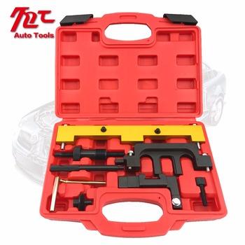 Engine Timing Tool( N42,N46,N46t) --- Auto Repair Tool - Buy Auto Repair  Tool,N42 N46,Timing Tool Product on Alibaba com