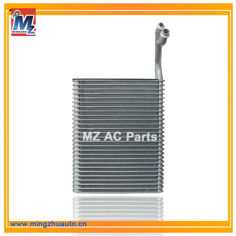 JEEP GRAND Evaporator Air Condition JEEP GRAND CHEROKEE 05-07 Auto Air Conditioner AC Evaporator