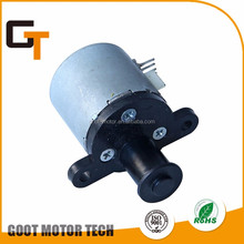 Hot selling Linear actuator for Valve control clutch with low price