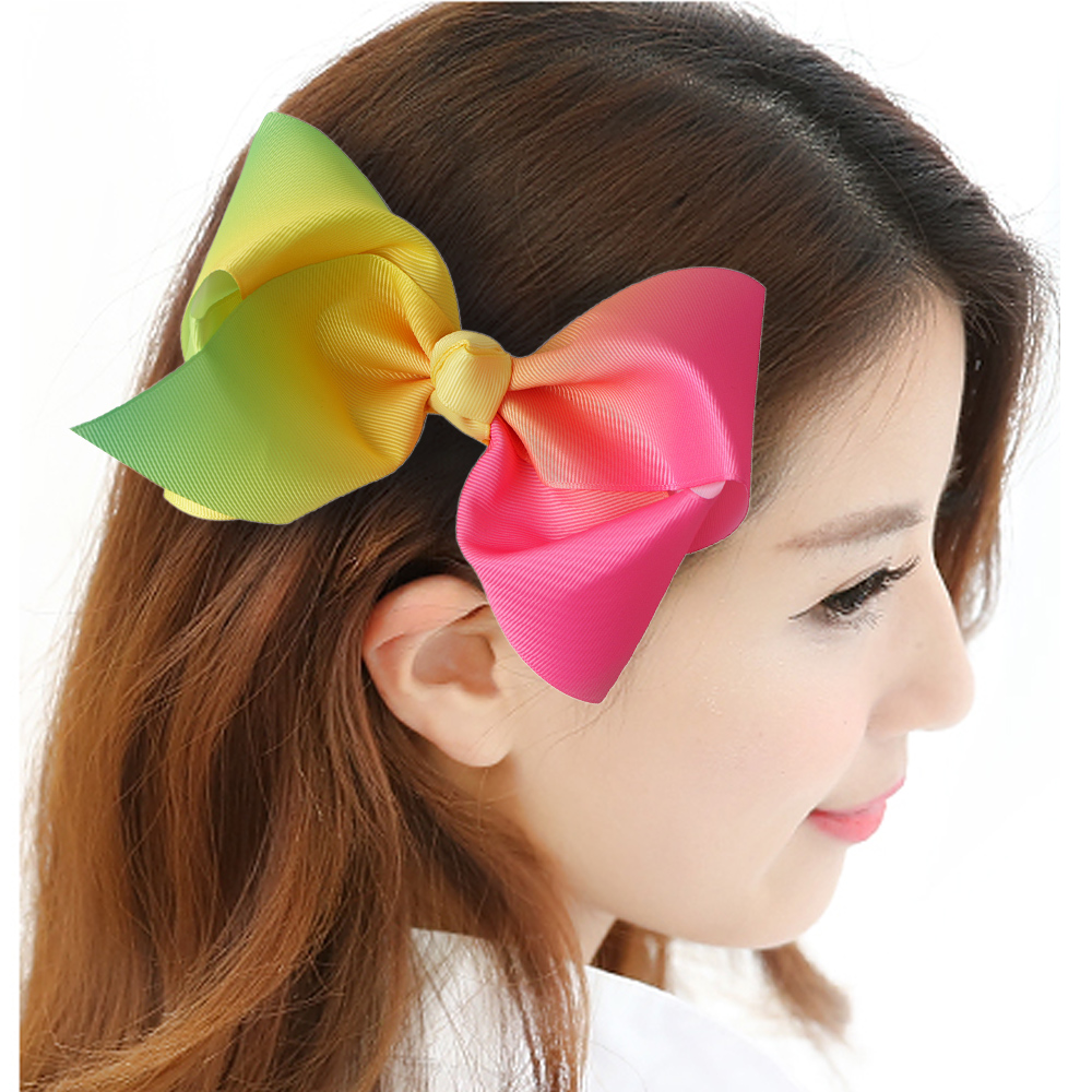 China Manufacturers Private Label Big Bow Women Hair Accessories - Buy  Women Hair Accessories,Hair Accessories Manufacturers China,Big Bow Hair