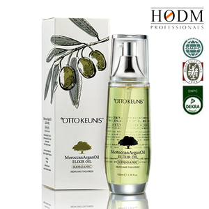 OTTO KEUNIS Protect from cold winds, pollutions & smoke Warm Body Massage Oil,Body Lotion Argan Oil from Morocco Wholesale Price