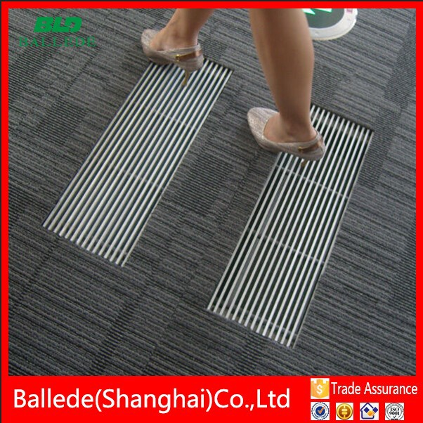 Superb Aluminum Floor Return Air Grille / Floor Air Register In Hvac System   Buy  Floor Return Air Grille,Floor Air Register,Floor Air Grille Product On  Alibaba. ...