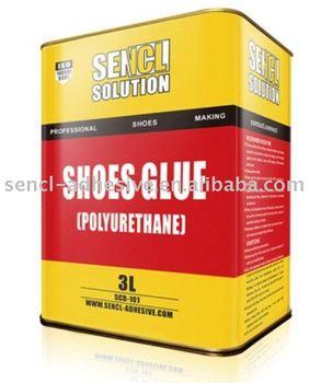 Leather Glue , Buy Leather Shoe Glue,Rubber Shoe Glue,Pu Glue Product on  Alibaba.com