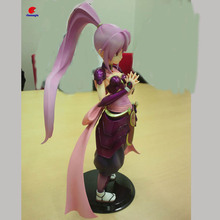 Buona qualità <span class=keywords><strong>anime</strong></span> action figure, personalizzato <span class=keywords><strong>figura</strong></span> giocattolo