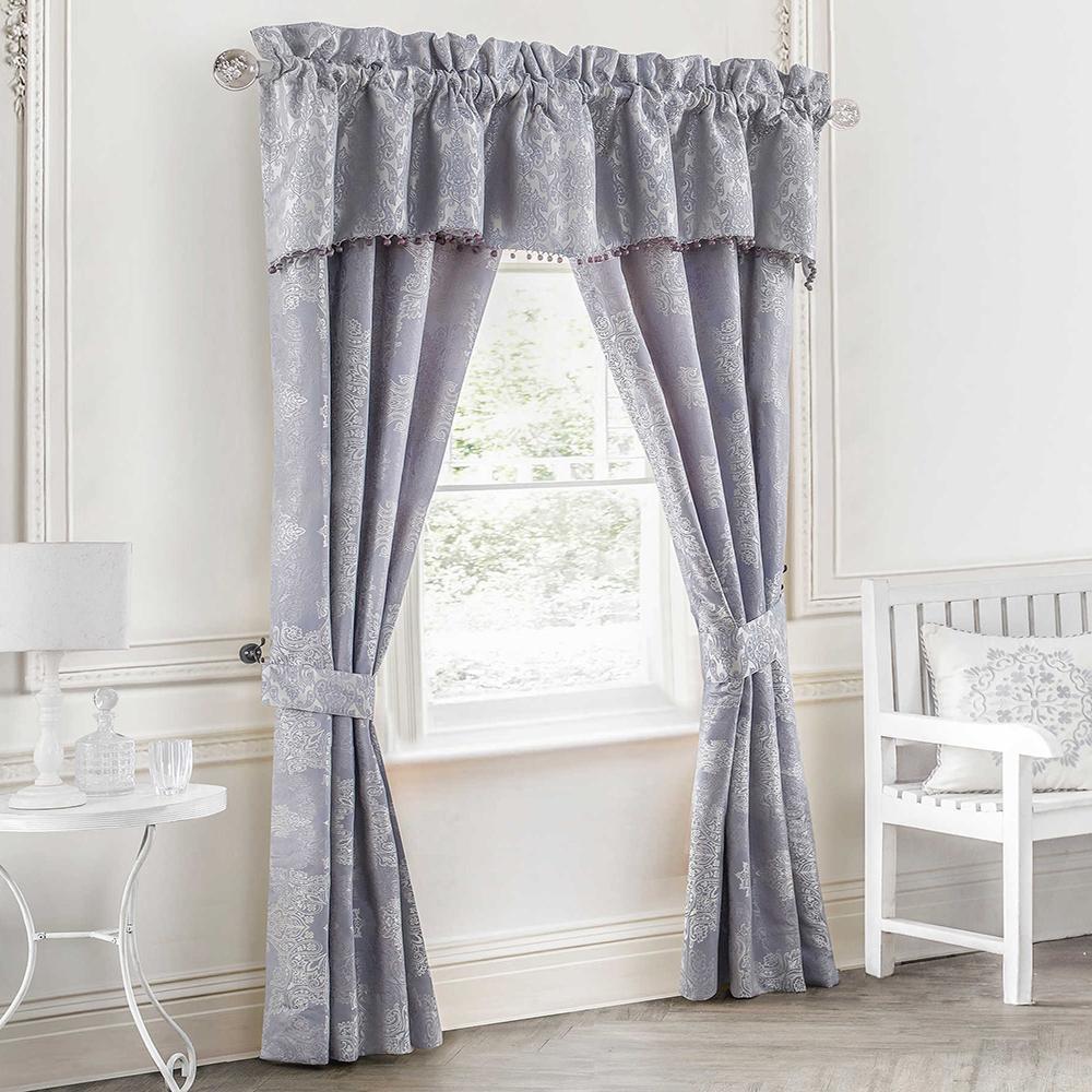 lourd arabe salon jacquard cantonni re rideau pour la maison rideaux id de produit 60590125125. Black Bedroom Furniture Sets. Home Design Ideas