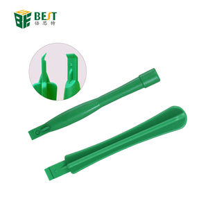 Best Mobile Phones Plastic Replacement Star-Shaped Pry Opener Case Shell Opening Disassembling Tool