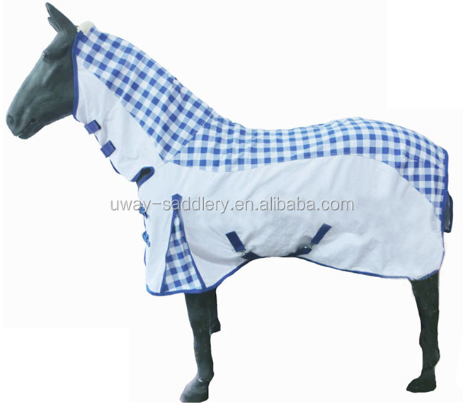 Canvas Horse Rugs Supplieranufacturers At Alibaba Com