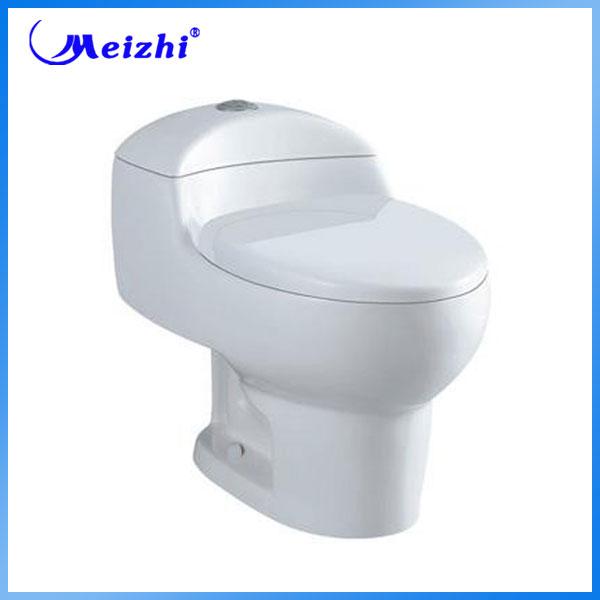 cuarto de baño una pieza higiénico sanitaria s-trampa ...