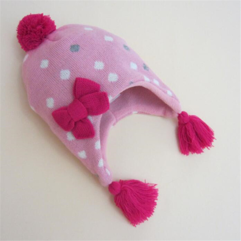 baby girl hat (7)