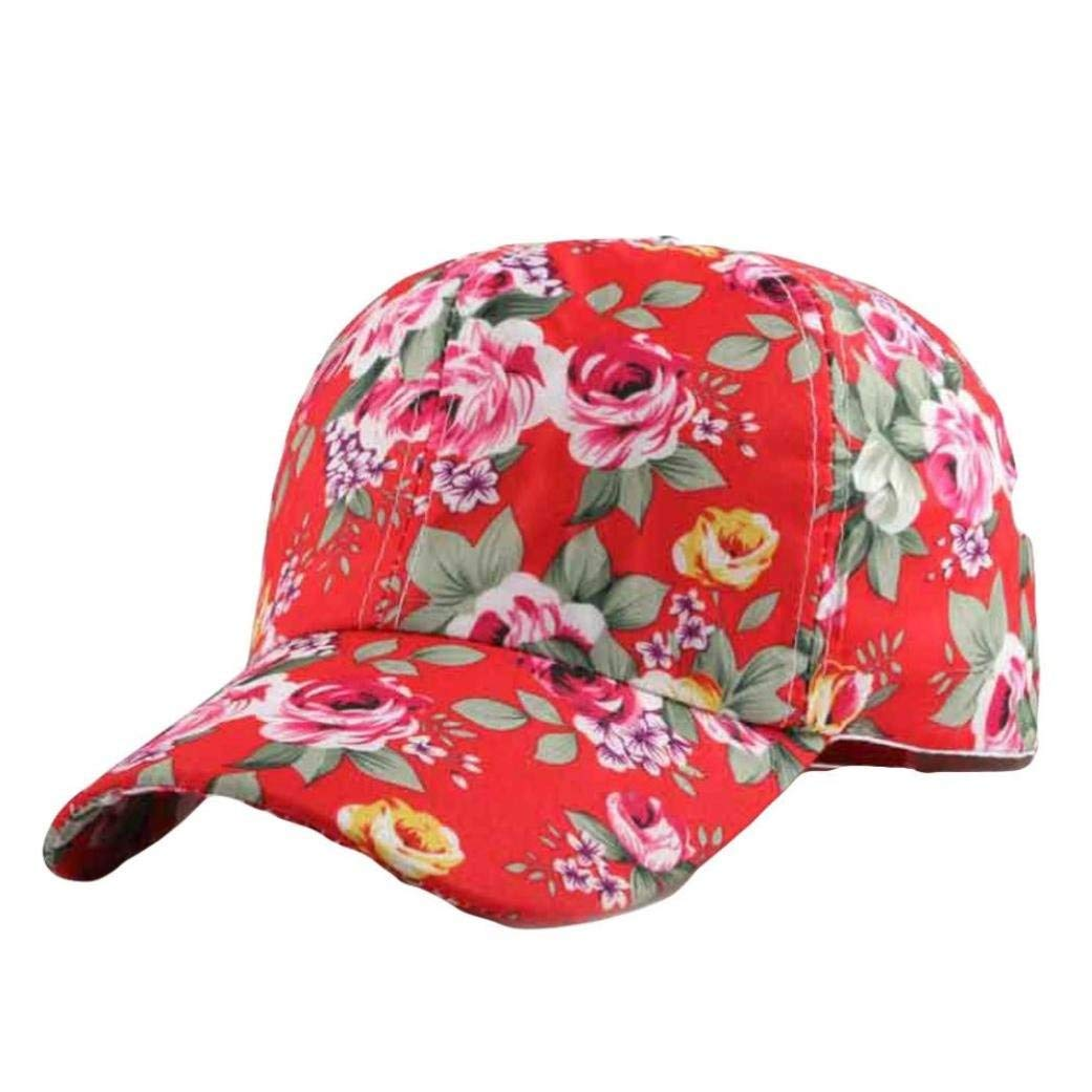 98fd98eddac Get Quotations · Lavany Women s Hats