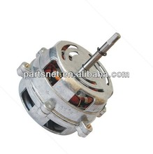 Electric fan motor / Box fan motor / Table fan motor