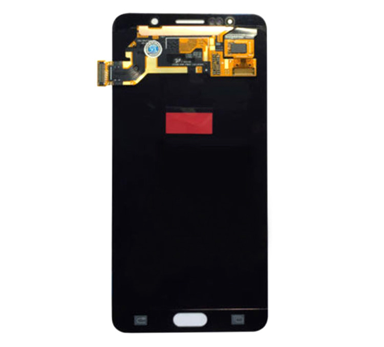12 MONTHS WARRANTY LCD DISPLAY TOUCH SCREEN FOR SAMSUNG GALAXY NOTE 5