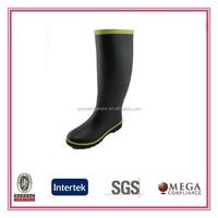 Outdoor Hunter Rubber Rain Boots - Buy Outdoor Hunter Rain Boots ...