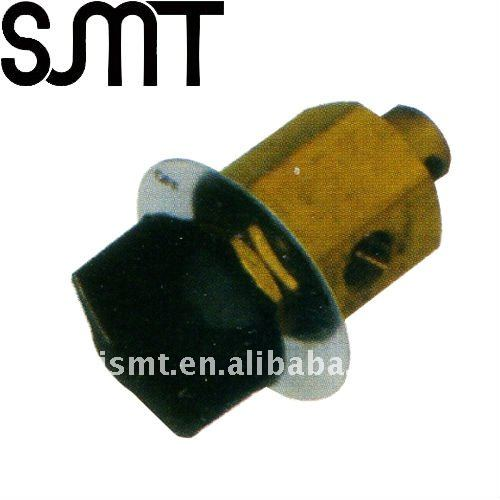 SELECT SWITCH(AIR SUSPENSION) for truck spare parts