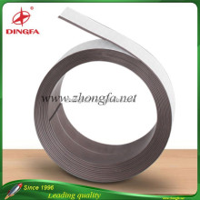 Manufacture various strong rubber coated magnets