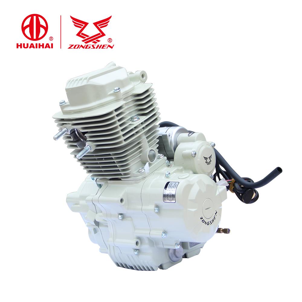 China Zongshen 250cc Engine, China Zongshen 250cc Engine