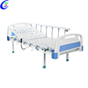 /product-detail/medical-furniture-electric-hospital-bed-stainless-steel-hospital-bed-for-new-hospital-60779295298.html