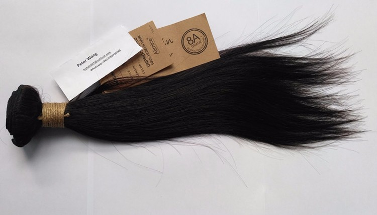 Lsy brazilian hair extensions online salecan you perm hairvirgin lsy brazilian hair extensions online sale can you perm hair virgin brazilian hair online pmusecretfo Choice Image
