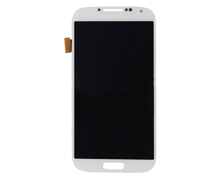 lcd display for samsung galaxy s4 gt-i9505 lcd display