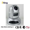 USB 2.0/3.0 Video Conference Camera Compatible With Major Video Conferencing And Lecture Capture Codec